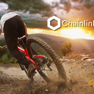 Chainlink Price Analysis: Strong Midterm Upside For LINK