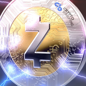 Lightning Network For Zcash? BOLT Labs To Create Private Scaling Solution