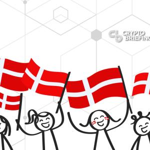 Former Danish PM Becomes Blockchain Advisor