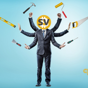 BSV Continues Uptick as Community Debates its Legitimacy