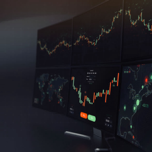 Digitex Futures Launches Beta of Zero-Fee Trading Platform
