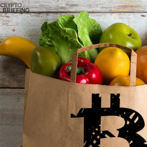 As Consumers Turn to Bitcoin, Will Merchants Follow?