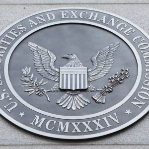 "Commissioner Calls SEC ""Stodgy"" After Bitcoin ETF Rejection"