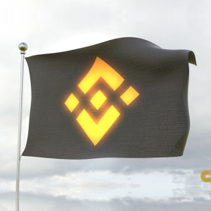 Binance.US Plagued by Low Liquidity