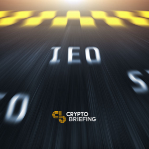 Are IEOs Safer to Invest in Than ICOs?