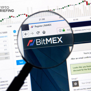 Is BitMEX Costing Bitcoin Users Higher Transaction Fees?