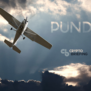 Pundi X Price Analysis NPXS / USD: New Trading High
