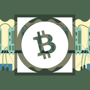 Bitcoin Cash Adds Controversial New 12.5% Tax On BCH Miners