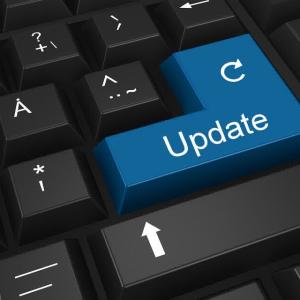 IOTA Is Preparing To Launch Its New Upgrade, Chrysalis