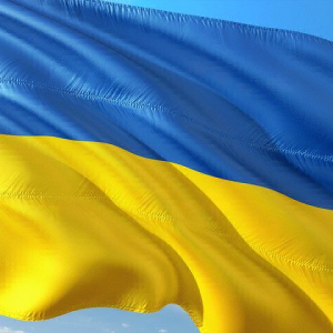 Ukraine's Finance Minister Set To Block Crypto Wallets With Illegal Funds