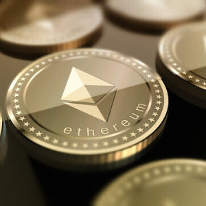 Ethereum To Be The First To Process $1 Trillion In A Year