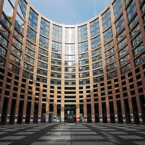 European Union Straightens Regulations For Crypto Service Providers