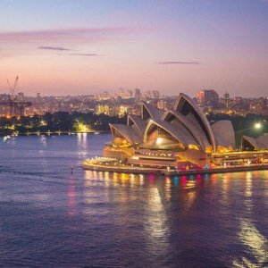 Australia In Works To Develop Regulatory Framework For Stablecoins