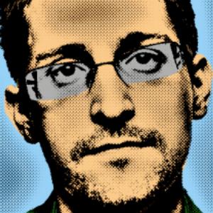 Edward Snowden a hero or a traitor