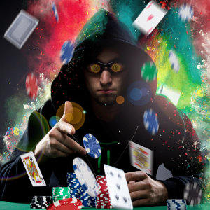Chips Brings Truly Decentralized Poker to the Blockchain