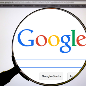 Google's AI Briefly Called Bitcoin a 'Collapsed Economic Bubble'