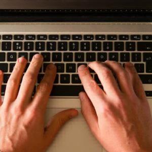 Russian Media Watchdog Blocks Six Crypto Websites