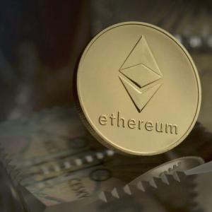 Popular Crypto Analyst Explains Why He Is So Bullish on Ethereum ($ETH)