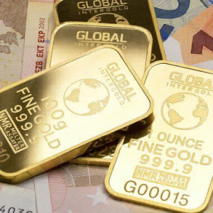 COVID-19 Pandemic Has Resulted in an Exploding Demand for Gold From Retail Investors