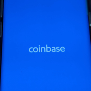 You Can Now Earn Passive Income From Your Cosmos (ATOM) Holdings on Coinbase