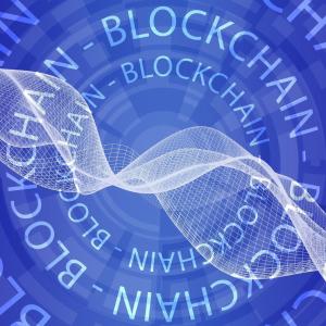 Crypto Bull Lark Davis Points to New Trend for DeFi Market