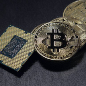 'This Year, the Narrative is Bitcoin, Bitcoin, Bitcoin': Meltem Demirors
