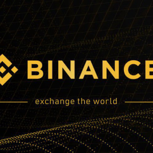 Digibyte (DGB) Founder Jared Tate Hits Out At Binance's Listing Fees