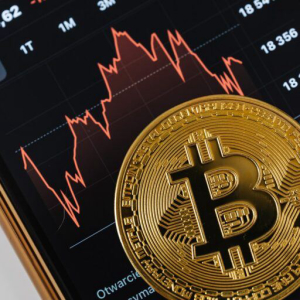 Bitcoin's Price May Surge Once an ETF Is Approved, Crypto CEO Says