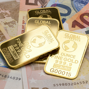 Gold Bug Peter Schiff's Euro Pacific Under Investigation by Global Task Force