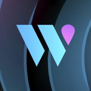 Waivlength, a New Cryptocurrency-Powered Social Media Platform