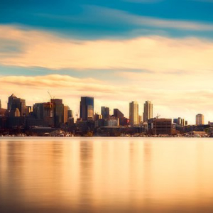 NEO to Open New Development Office in Seattle Headed by Former Microsoft Exec