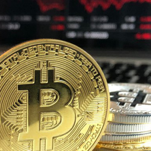 Bitcoin's Current Market Cycle Will Last Until May 2020, Blockchain Think Tank Claims