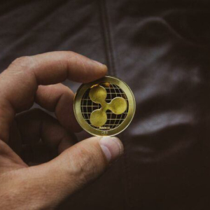 Ripple (XRP) Price Surge in April Pushed Daily Trading Volume at Crypto Exchange Bitrue Up 400%