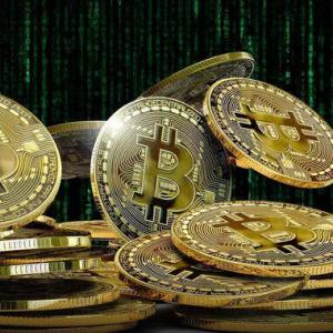 Legendary Tech Investor Tim Draper's Advice to Millennials: 'Go Bitcoin'