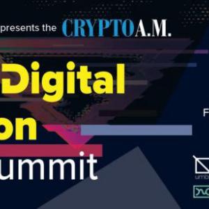 DeFi & Digital Inclusion Online Summit