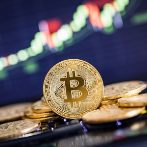 Bitcoin Move Past $3,700 Resistance as Crypto Market Recovery Continues