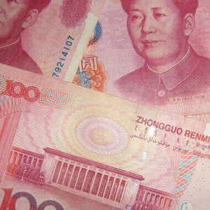 Chinese Yuan 'Inversely Correlated' with Bitcoin, Amidst US-China Trade Wars