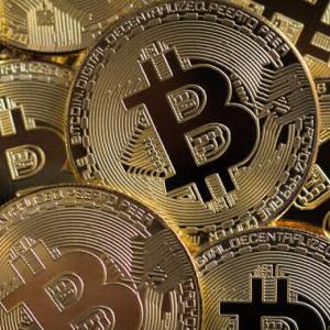 Open Interest on Bitcoin Futures Now Over $5 Billion