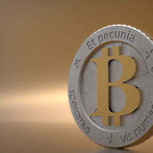 """There's A """"Serious Chance"""" Bitcoin Could Drop Below $3,000, Analysts Claim"""