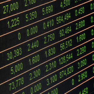 OKEx to List Enterprise-Focused Network Hedera Hashgraph's HBAR Token