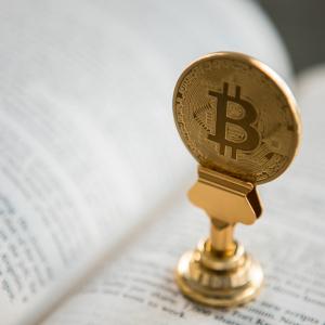 MicroStrategy Makes Massive $250 Million Bet on Bitcoin