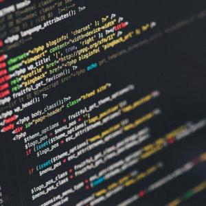 The Joys and Hardships of Building a Web 3.0 Social Dapp Platform
