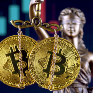 FINRA Will Continue to Monitor the Crypto Activities of Broker-Dealers