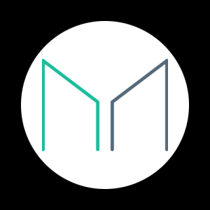 1% of Ethereum's Total Supply Locked in MakerDAO Smart Contract