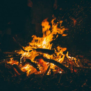 Let it Burn – Why Token Burns Are Seen As a Good Thing
