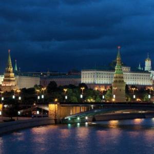 President Vladimir Putin on Cryptocurrency: 'I Believe That It Has Value'