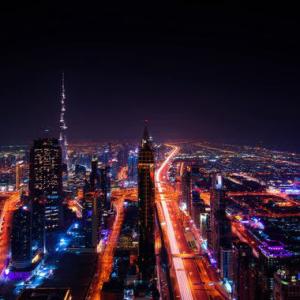 Massive Dubai Resort Rolls out Blockchain-based Staff Solution