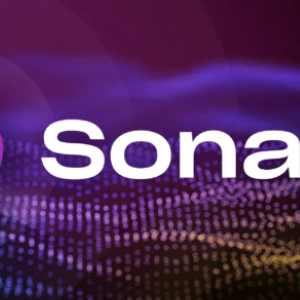 Sonar, a Next-Gen Tracking Platform for Ethereum and the Binance Smart Chain