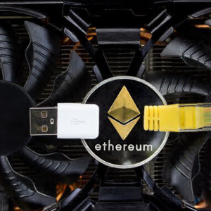 Ethereum 2.0 'Several Years Away', to Be Implemented in 7 'Distinct Phases'