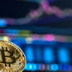 Bitcoin Whale Reportedly Risks 800 BTC for $0.01 Payout in Dogecoin